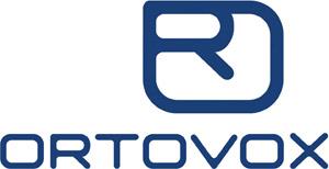 ortovox-blu