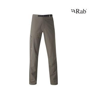 cindercone pants rab