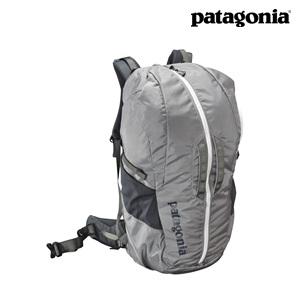 crag daddy patagonia