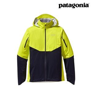 storm racer patagonia
