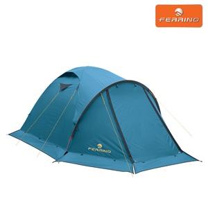 skyline ferrino tenda