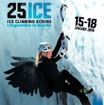 ICE_2015_poster