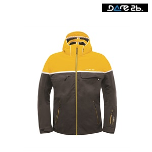 OUTRIVAL JACKET Dare 2B