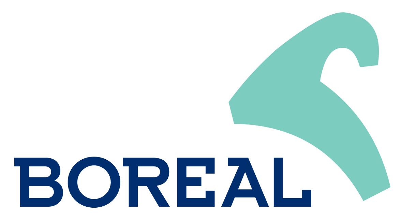 logo_color_Boreal_G