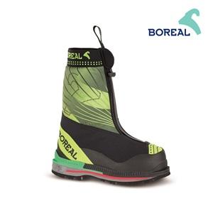siula boreal