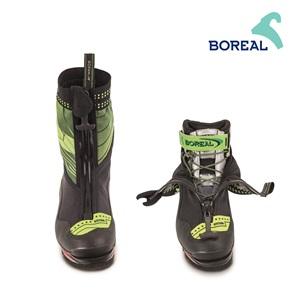 stetind boreal