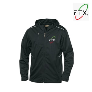 giacca ftx