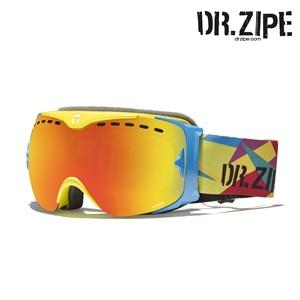 guard 97640-64 dr.zipe