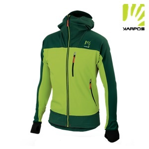 mountain jkt karpos