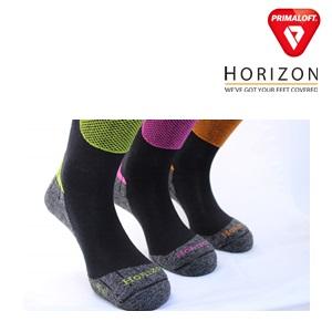 horizon expert socks