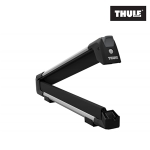 ski carrier thule