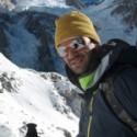 212px-daniele-nardi-nanga-parbat-2015-fonte-press-Salewa