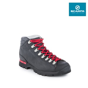 primitive black scarpa
