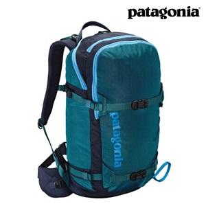 snowdrifetr patagonia