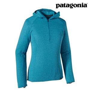 thermal weight patagonia