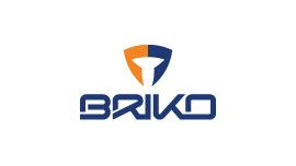 logo-briko_270