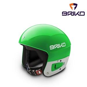 VULCANO FIS 6.8 JR Briko <br /> Winter 15.16