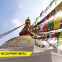 salewa for nepal