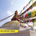 salewa for nepal