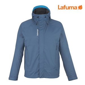 trackly lafuma
