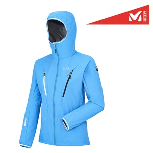 wind active jkt millet