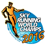 world-champs-logo-400