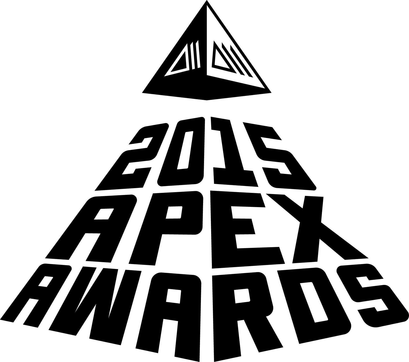 Apex_2015_logo