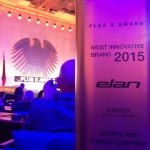 Elan_PlusXAward_ceremony_2015_1