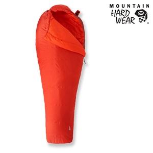 lamina z spark mountain hardwear