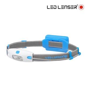 neo led lenser
