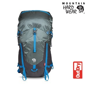 rainshadow mountain hardwear