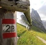 Wanderwege_Groeden