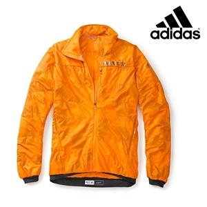 sale retailer 53afc 555db TERREX SKYCLIMB ALPHA JKT adidas  br   Summer 2016