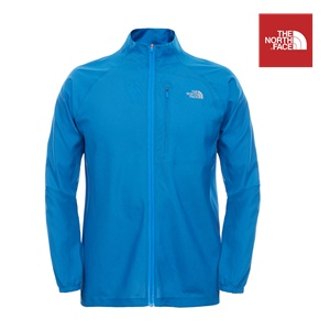 flight series the north face