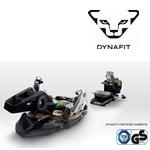 dynafit2
