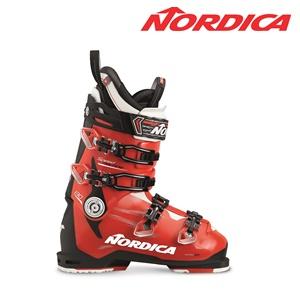 SPEEDMACHINE 130 Nordica <br />Winter 2016.17