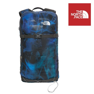 SLACKPACK 20 The North Face <br />Winter 2016.17