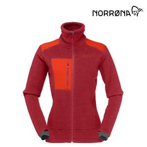 Trollveggen Thermal Pro Jacket Norrona
