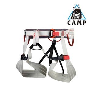 alp mountain camp