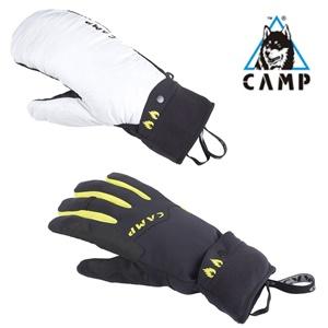 G COMP WARM CAMP <br />Winter 2016.17