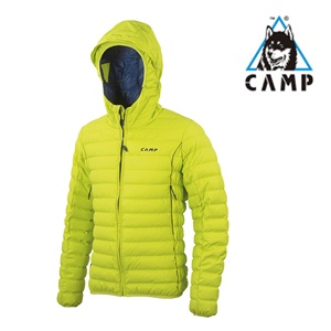 nivix alpine camp