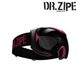 Guard Smallface dr zipe
