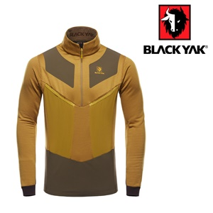 combat shirt blackyak