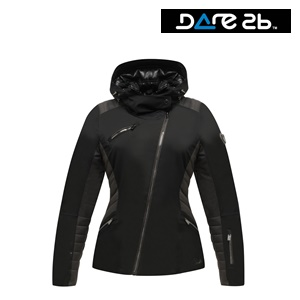 SHADE OUT JACKET Dare 2B <br />Winter 2016.17