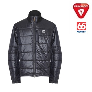 66 North_Langjokull Primaloft jacket