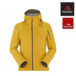 Eider Neopulse Jacket polartec