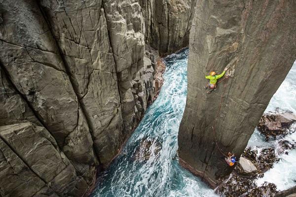 JHG Tasmania 11-12-15-15