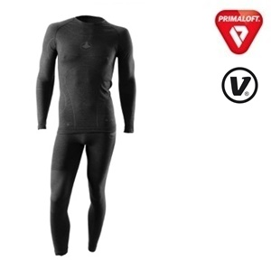 PrimaLoft® Silver Performance Yarn Merino Wool Blend <br />Viking – Primus/Prima (m/w) <br />Fall/Winter 2016/2017