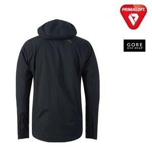 ONE GTH Jacket JWIONE9900_2