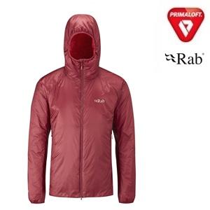 Rab_xenon_x_jacket primaloft